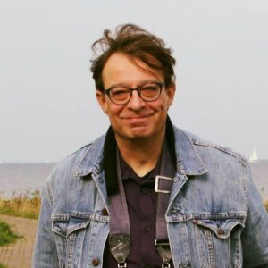 Peter Nugteren
